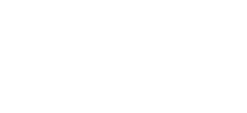 differently 3f425 8647f JUST DESIGN – just do it